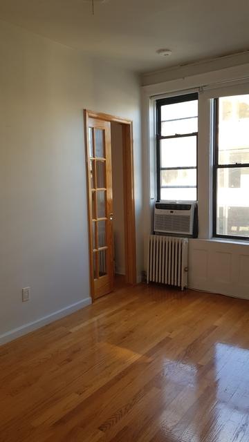 1 Bedroom, NoLita Rental in NYC for $2,350 - Photo 1