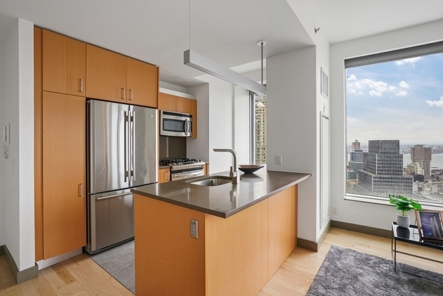 2 Bedrooms, Financial District Rental in NYC for $6,909 - Photo 1