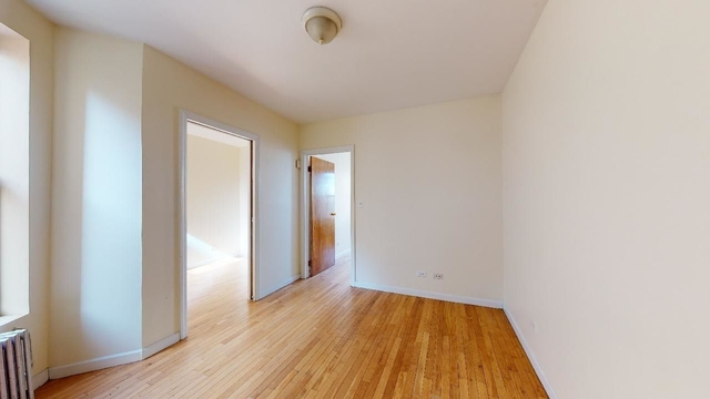 3 Bedrooms, East Harlem Rental in NYC for $1,999 - Photo 1