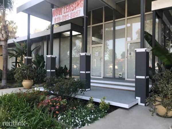 3 Bedrooms, Sherman Oaks Rental in Los Angeles, CA for $3,100 - Photo 1