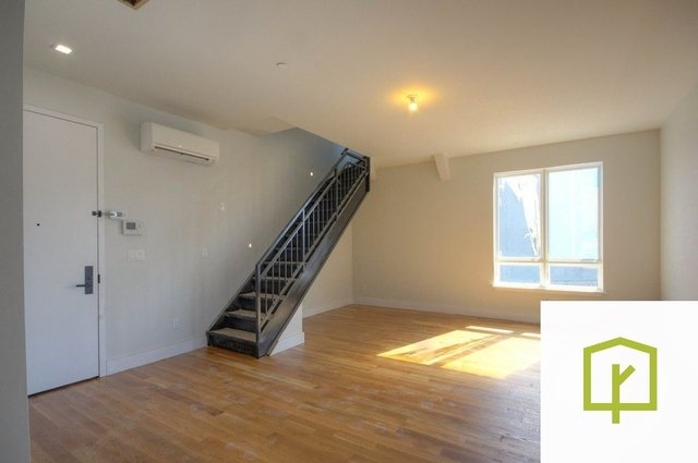3 Bedrooms, East Williamsburg Rental in NYC for $5,200 - Photo 1
