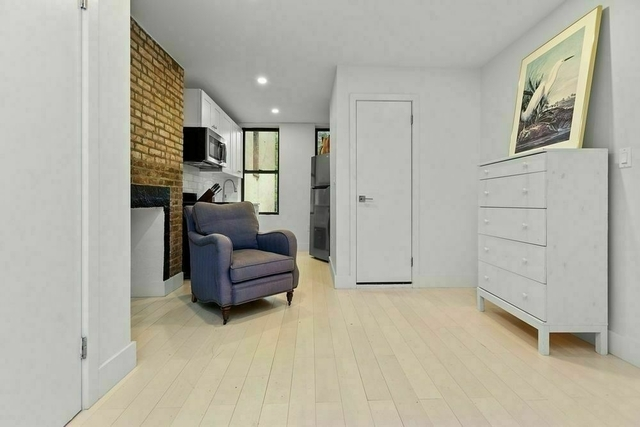 Studio, East Village Rental in NYC for $2,231 - Photo 1