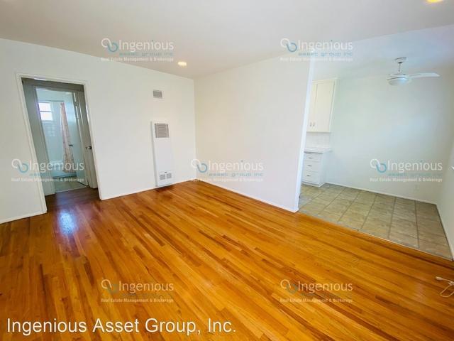 1 Bedroom, Wilshire-Montana Rental in Los Angeles, CA for $1,995 - Photo 1