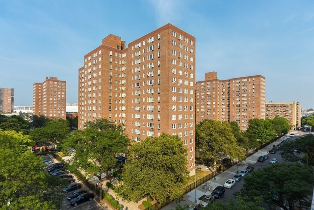 2 Bedrooms, Central Harlem Rental in NYC for $2,421 - Photo 1
