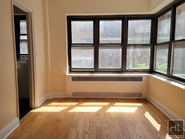 1 Bedroom, Midtown East Rental in NYC for $2,770 - Photo 1