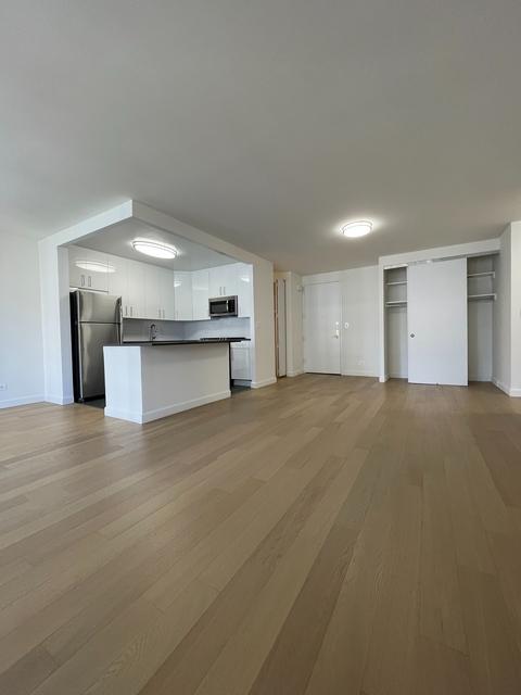 1 Bedroom, Midtown East Rental in NYC for $4,614 - Photo 1