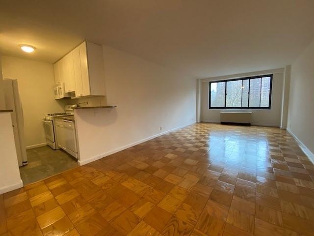 1 Bedroom, Central Harlem Rental in NYC for $1,965 - Photo 1