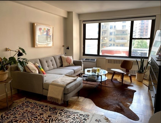Studio, Greenwich Village Rental in NYC for $2,925 - Photo 1