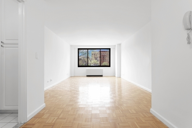 Studio, Central Harlem Rental in NYC for $1,805 - Photo 1