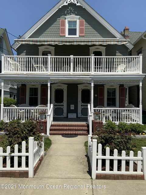 2 Bedrooms, Neptune Rental in North Jersey Shore, NJ for $10,000 - Photo 1