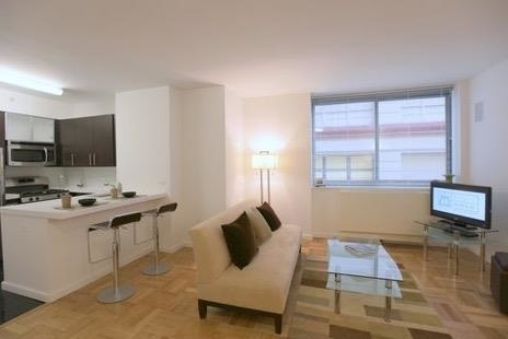2 Bedrooms, Downtown Brooklyn Rental in NYC for $3,845 - Photo 1
