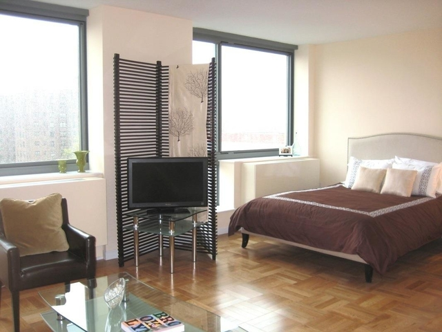 Studio, Downtown Brooklyn Rental in NYC for $1,913 - Photo 1