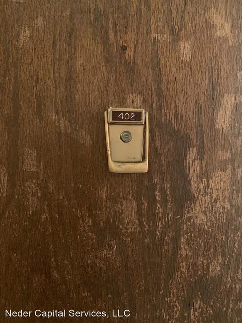 1 Bedroom, Elmwood Park Rental in Chicago, IL for $1,100 - Photo 1