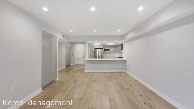 2 Bedrooms, Brentwood Rental in Los Angeles, CA for $5,600 - Photo 1