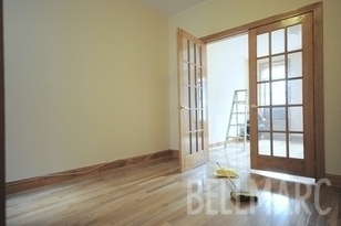 1 Bedroom, NoHo Rental in NYC for $2,200 - Photo 2