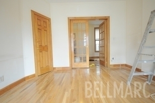1 Bedroom, NoHo Rental in NYC for $2,200 - Photo 1