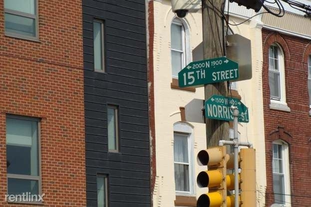 5 Bedrooms, Avenue of the Arts North Rental in Philadelphia, PA for $2,700 - Photo 1