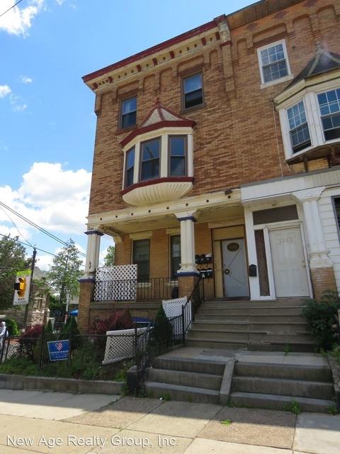 1 Bedroom, Spruce Hill Rental in Philadelphia, PA for $1,150 - Photo 1