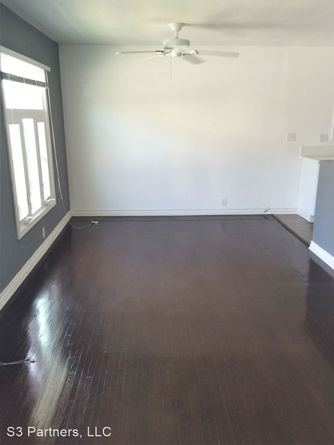 2 Bedrooms, Mid-City West Rental in Los Angeles, CA for $2,561 - Photo 1