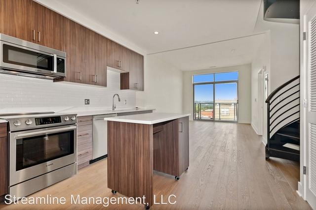 1 Bedroom, Adams Morgan Rental in Washington, DC for $2,800 - Photo 1