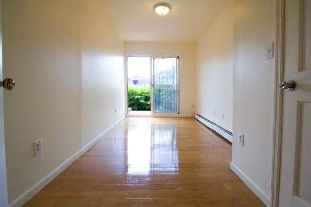1 Bedroom, Wakefield Rental in NYC for $1,700 - Photo 1