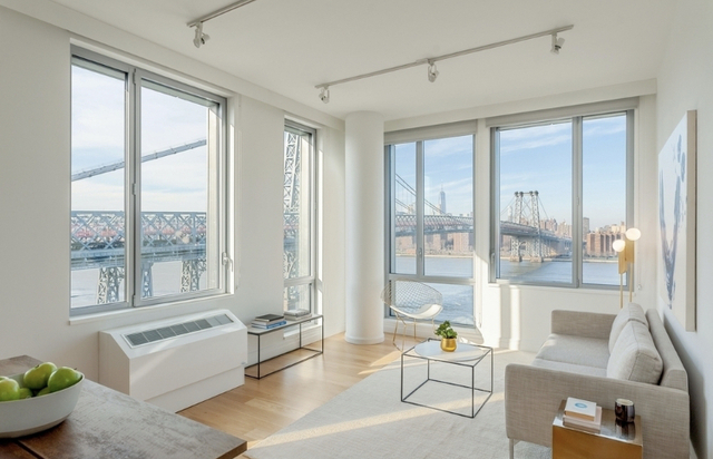 2 Bedrooms, Williamsburg Rental in NYC for $5,937 - Photo 1
