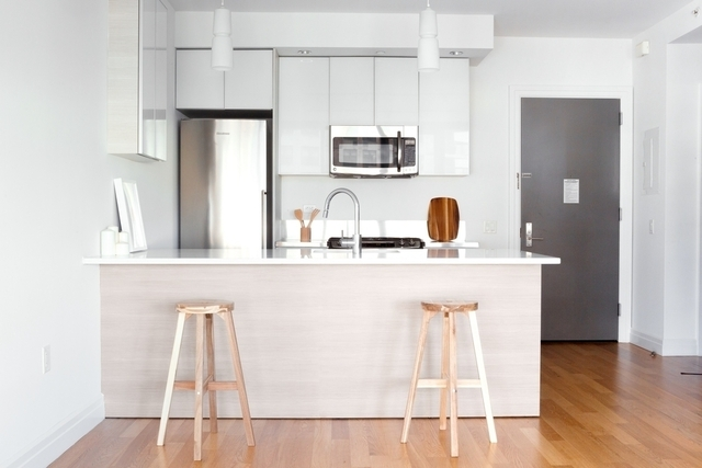 Studio, Hell's Kitchen Rental in NYC for $2,854 - Photo 1