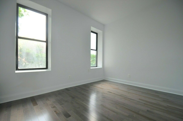 3 Bedrooms, Central Harlem Rental in NYC for $2,200 - Photo 1
