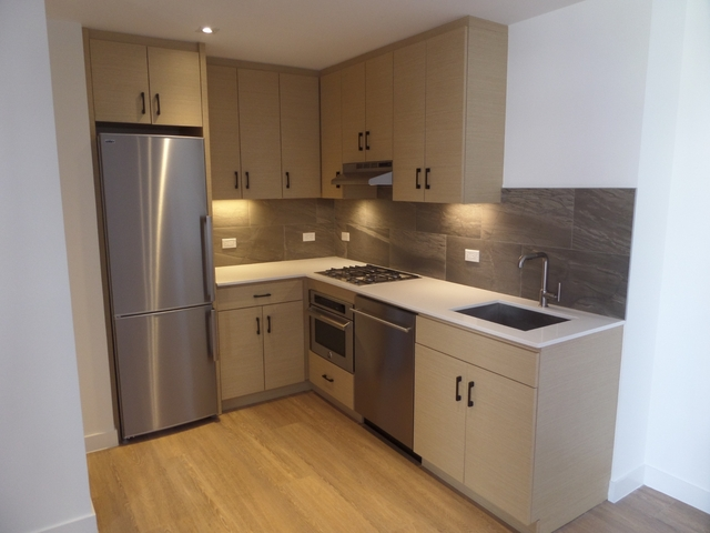 1 Bedroom, Financial District Rental in NYC for $4,415 - Photo 1