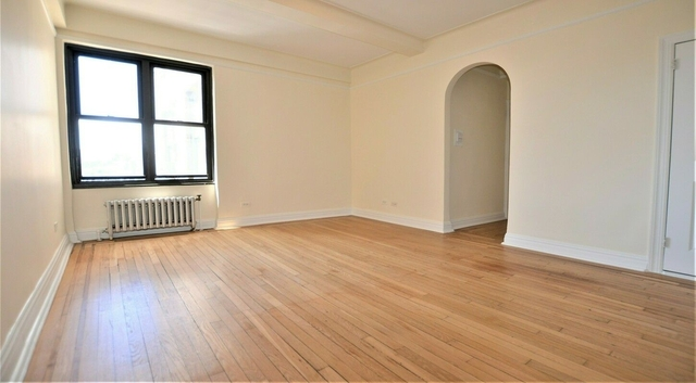 Studio, East Village Rental in NYC for $2,180 - Photo 1