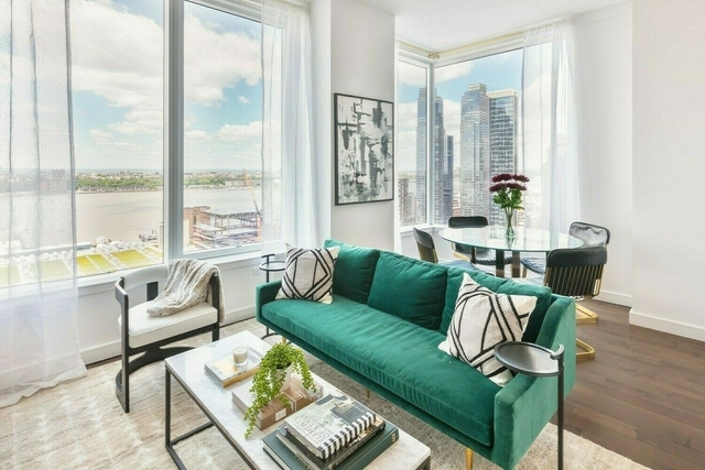1 Bedroom, Hell's Kitchen Rental in NYC for $3,688 - Photo 1