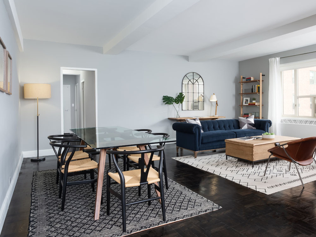 1 Bedroom, Stuyvesant Town - Peter Cooper Village Rental in NYC for $3,321 - Photo 1