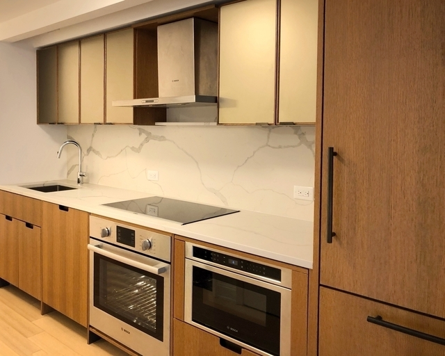 Studio, Sutton Place Rental in NYC for $2,989 - Photo 1