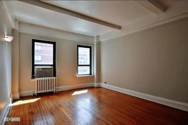 Studio, Greenwich Village Rental in NYC for $2,025 - Photo 1