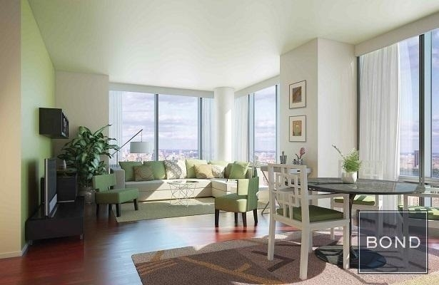 2 Bedrooms, Lincoln Square Rental in NYC for $14,373 - Photo 1