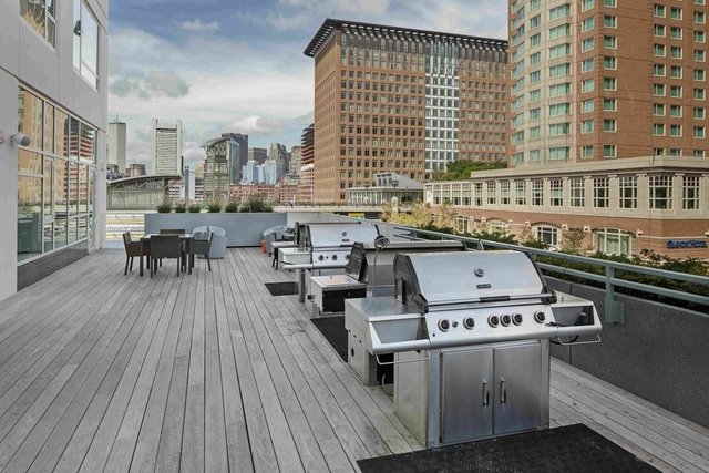 2 Bedrooms, Seaport District Rental in Boston, MA for $4,765 - Photo 1
