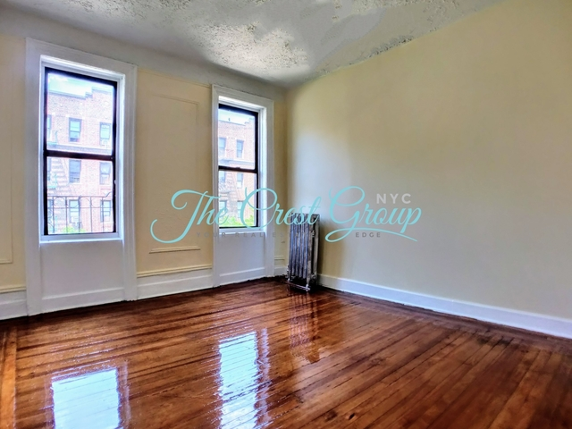 2 Bedrooms, Inwood Rental in NYC for $1,850 - Photo 1