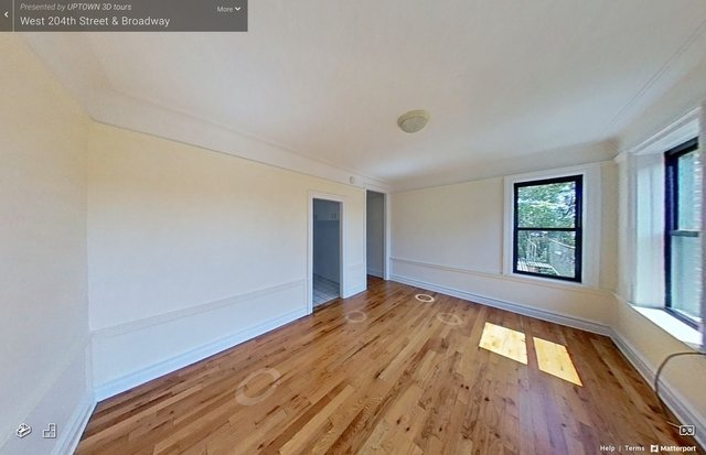 1 Bedroom, Inwood Rental in NYC for $2,234 - Photo 1