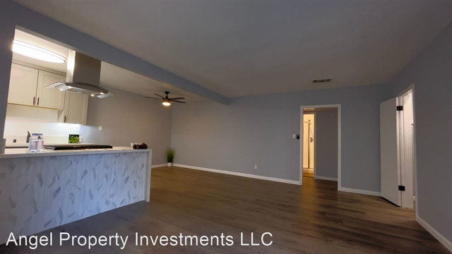1 Bedroom, Sherman Oaks Rental in Los Angeles, CA for $2,101 - Photo 1