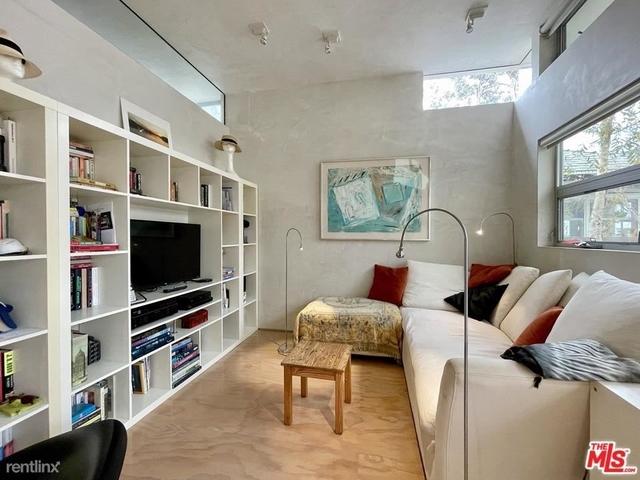 2 Bedrooms, Windward Circle Rental in Los Angeles, CA for $8,450 - Photo 1