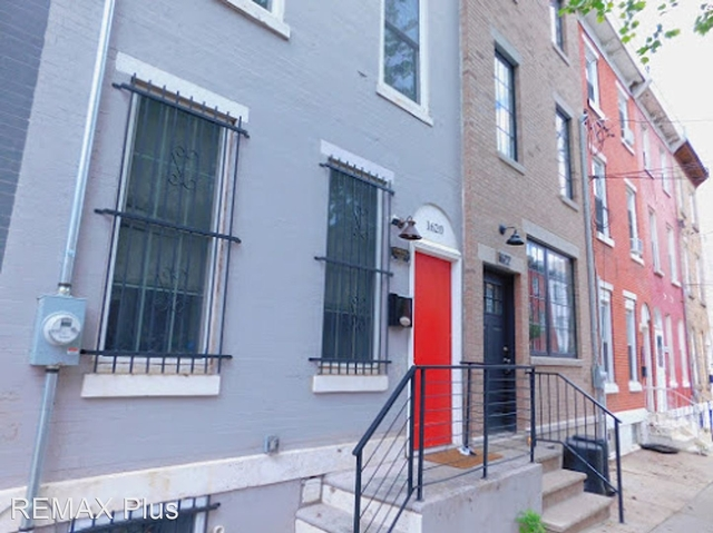 8 Bedrooms, North Philadelphia West Rental in Philadelphia, PA for $5,200 - Photo 1