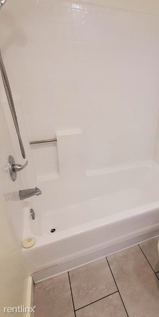 1 Bedroom, Central Hollywood Rental in Los Angeles, CA for $2,295 - Photo 1