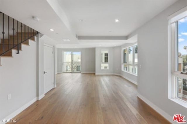 2 Bedrooms, Brentwood Rental in Los Angeles, CA for $7,495 - Photo 1