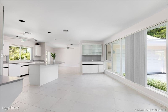 3 Bedrooms, Gables by The Sea Rental in Miami, FL for $9,200 - Photo 1