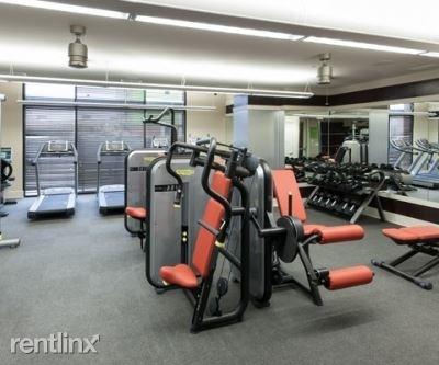 2 Bedrooms, Northwest Dallas Rental in Dallas for $1,595 - Photo 1