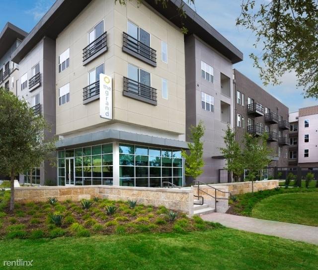 2 Bedrooms, Plano Rental in Dallas for $2,043 - Photo 1