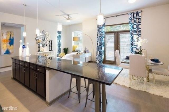 1 Bedroom, Glencoe Park Rental in Dallas for $1,792 - Photo 1