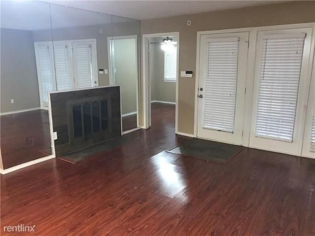 2 Bedrooms, RANDCO Rental in Dallas for $1,375 - Photo 1