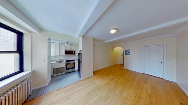 Studio, Manhattan Valley Rental in NYC for $2,025 - Photo 1