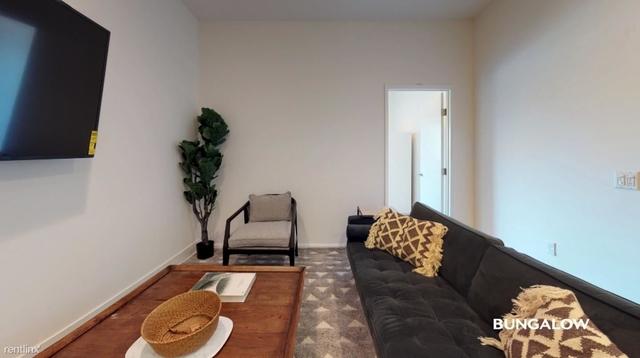 1 Bedroom, Sherman Oaks Rental in Los Angeles, CA for $1,465 - Photo 1